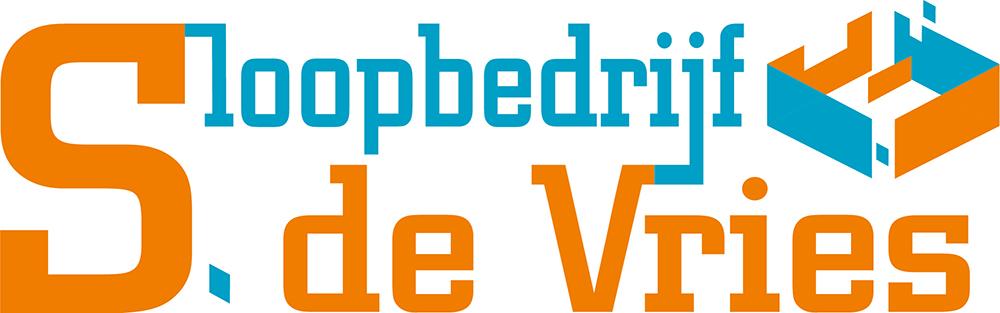 #Spencer de Vries